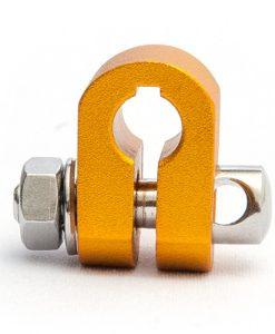 clamp-dourado_1