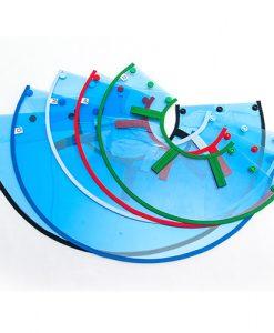 mini-colar-conjunto_1