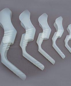tala-posterior-conjunto_1